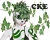 CKE Ivy F