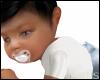 Newborn: JT/ T-diaper