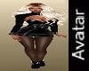 Lady AVATAR 4u