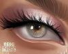 Libra eyeshadow - Zell