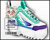 🐀 GMP Shoes F