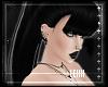 [xx]Viper:Zellya