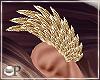 Zelena Ears