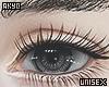 ϟ. Kingdom Hearts Eyes