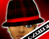 [LF] Valentizzle T-Hat