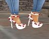 valentine redhearts