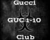 -Club-