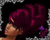Abigail~megenta pink