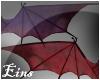 Lil Vampire Bat Wings
