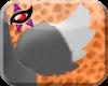 K~ Kiey Tail V2