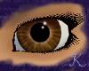 Earth Jasper Eyes F