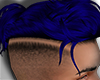 N| Sammeh Blue