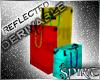*S* Gift Bag! REFLECT