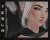 ⚜ Surreptitious Cloak