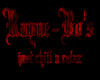 Rayne-Bo's Club Sign
