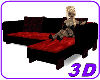 3D-Couch005-Textured