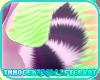 +ID+ Freya Tail V1