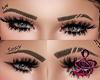 [M] Sexy Eyebrow