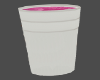 Double Cup of Lean !