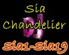 f3~Sia Chandelier Song