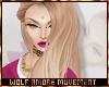 $ Sam Moon Limited