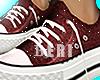 Beri Cherry