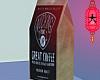 � coffee