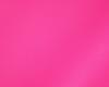 Pink Pvc sofa
