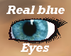 [irk] Real blue eyes