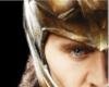 Loki Shawl