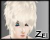 !Zei! Messy Mix Pt2