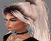 H/Sonia Bimbo