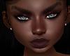Chimmi Anyskin MH Dark