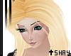 S~ Lavender Blond