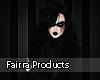 [FM] Black Felisa