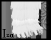[iza] Pride fur 4