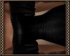 [Ry] Plain dress black