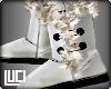!L! Snow Boots