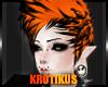 -K- Nox Hallow's Eve