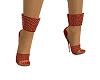 Sexy Devil Heels