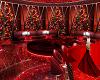 FURNISHED CHRISTMAS CLUB