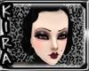 K} Inky Graceful 1920s