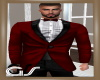 GS Red Tux