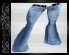 CE Blue Jeans