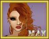 (MAY) Mayuna Copper
