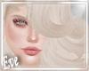 c Charisodi Blonde