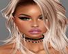 H/Felepita Blonde