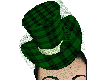 St Patrice Hat