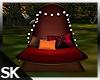 SK| Autumn Retreat Chair