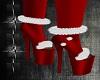 l4_Christmas'Heel
